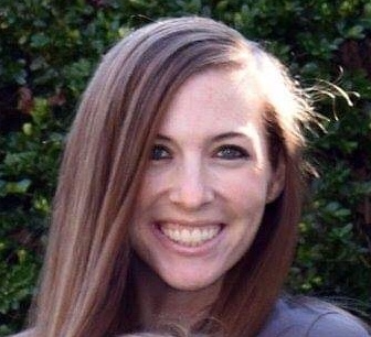 Emily Weschler