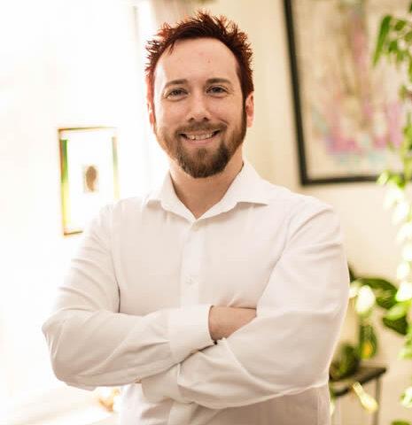 Ryan Logue