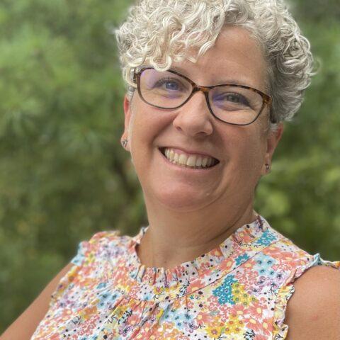 Christine Beehler